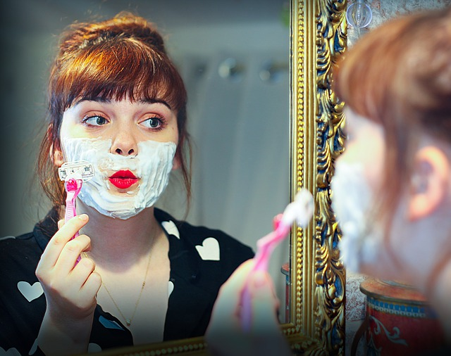 shaving-4715236_640-1