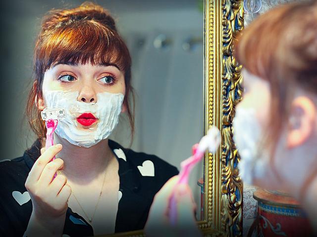 shaving-4715236_640-1 (1)11
